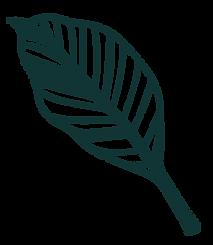 blaadje-01-groen.png