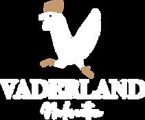 Logo_Vaderland wit.png