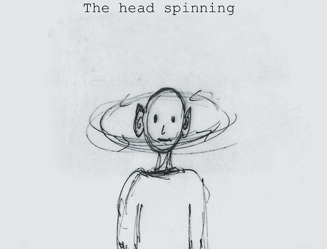 the head spinning-esthervanwaalwijk-2.jp