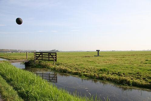 hekje-slootje-hekje-esthervanwaalwijk-st