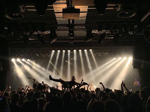 licht-muziekgebouw-effenaar-esthervanwaa
