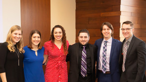 New SGA board inducted, discuss payment for members