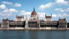 Visit Hungary!