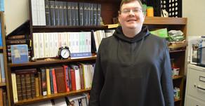 SVC Alum Writes Dissertation on Friendship, Jansenism
