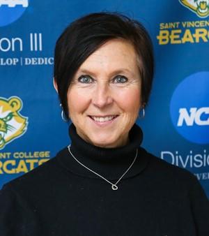 Lorrie Quadro Retires From Athletic Department