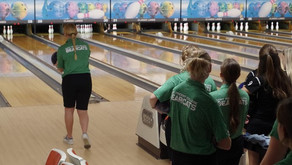 Women's team carries legacy of bowling at SVC