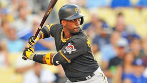 Is It Time to Give Up on the Pirates?