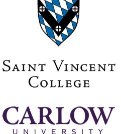 Carlow Partnership Brings New Nursing Program