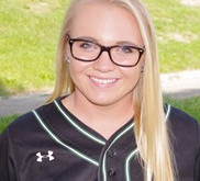 Noel named to softball All-American Second Team
