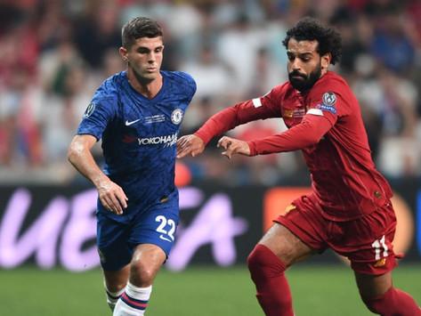 European soccer sparks interest at SVC