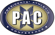 SVC athletics continue on during COVID-19 pandemic