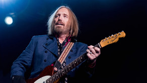 Remembering rock 'n' roll icon Tom Petty