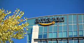 How Amazon could affect Pittsburgh