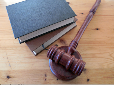 Legal Studies Minor Debuts