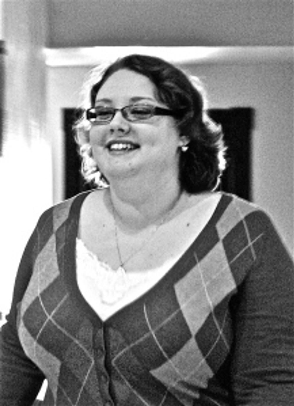 meredith mcguire