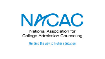 College recruitment guidelines loosened