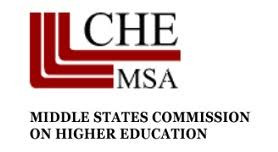 SVC receives warning from Middle States, likely won't lose accreditation