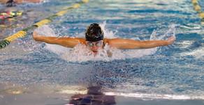 Swim teams prepare to dive into playoffs