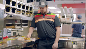 Burger King partners with 'No Bully,' releases viral anti-bullying advertisement