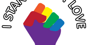 Op-ed: My place as an LGBTQA+ student on SVC campus