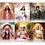 Thumbnail: The Divine Feminine Oracle Deck