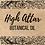 Thumbnail: High Altar Botanical Oil
