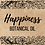 Thumbnail: Happiness Condition Oil