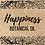 Thumbnail: Happiness Botanical Oil