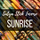 Thumbnail: Sayta Sunrise Incense