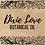 Thumbnail: Dixi Love Condition Oil