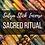 Thumbnail: Sayta Sacred Ritual Incense