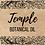 Thumbnail: Temple Botanical Oil