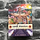 Thumbnail: Earth Warriors Oracle Cards