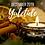 Thumbnail: December Mystery Box - Yuletide