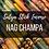 Thumbnail: Satya Nag Champa Incense