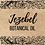 Thumbnail: Jezebel Condition Oil