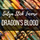 Thumbnail: Sayta Dragon's Blood Incense