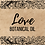 Thumbnail: Love Condition Oil