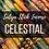 Thumbnail: Sayta Celestial Incense