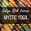Thumbnail: Sayta Mystic Yoga Incense
