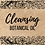 Thumbnail: Cleansing (Cut and Clear) Botanical Oil