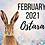 Thumbnail: February Mystery Box - Ostara