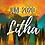 Thumbnail: June Mystery Box - Litha (Summer Solstice)