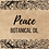 Thumbnail: Peace Condition Oil 10ml