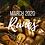 Thumbnail: March Mystery Box - Runes