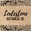 Thumbnail: Lodestone Condition Oil