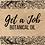 Thumbnail: Get a Job Botanical Oil