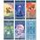 Thumbnail: Tarot of Mermaids