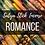 Thumbnail: Sayta Romance Incense