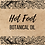 Thumbnail: Hot Foot Condition Oil